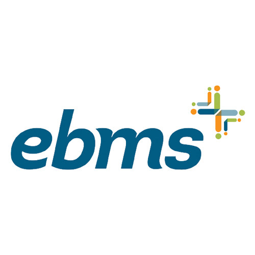 EBMS Icon